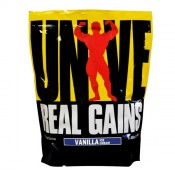Real Gains 3,11kg Universal Nutrition