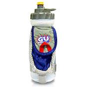 Squeeze GU The Grip 500ml