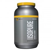 ISOPURE® Zero Carb 1360g Natures Best