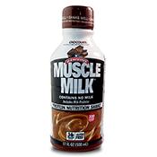 Muscle Milk 500ml Cytosport