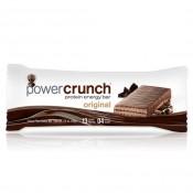 Power Crunch 40g BNRG