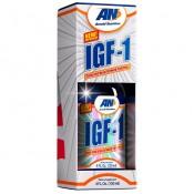 IGF-1 HGH Spray 120ml Arnold Nutrition
