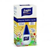 Adoçante Sucralose 25ml Linea