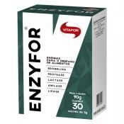 Enzyfor 30 sachês Vitafor