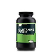 Glutamine Powder 150g Optimum Nutrition