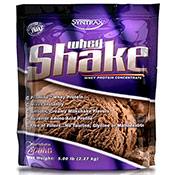 Whey Shake 2,260Kg Syntrax
