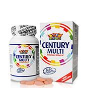 Century 30 tabletes Vit Gold