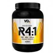 R4:1 Recovery Powder 2,1Kg Integralmédica