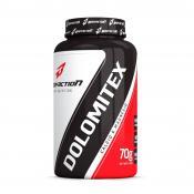 Dolomitex 70g Body Action