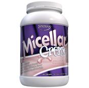 Micellar Cream 980g Syntrax
