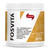 Fosvita Vitafor 250g Vitafor