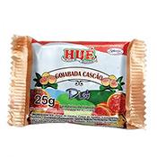 Goiabada Diet 25g Hué