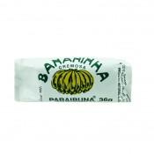 Bananinha 36g Paraibuna