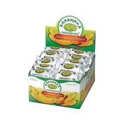 Bananinha 40 unidades Paraibuna