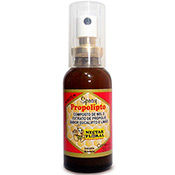 Própolis spray 35ml Nectar Floral
