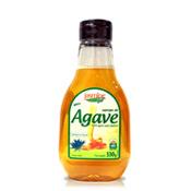Adoçante natural xarope de Agave 330g Jasmine - 100% vegetal