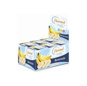 Bananada Diet 24 Unidades Flormel