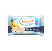 Bananada Diet 22G Flormel