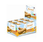 Paçoca Diet 24 tabletes Flormel
