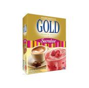 Adoçante Gold Sucralose 50 envelopes