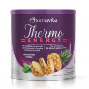 Thermo Energy 300g Sanavita
