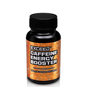 Cafeína Exceed 90 cápsulas Advanced Nutrition