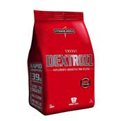 Dextrozz (Dextrose) 1kg Integralmédica