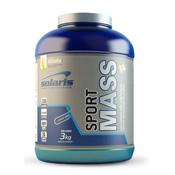 Sport Mass 3kg Solaris