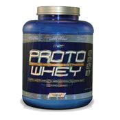 Power Crunch Protein (Hydro) 2270g BNRG
