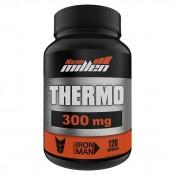 Thermo 300 120 cápsulas New Millen