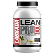 Lean Pro 8 1320g Labrada