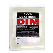 Dextrose 1Kg DIM - Natural