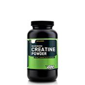 Creatina Powder 150g Optimum Nutrition