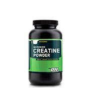 Creatina Powder 300g Optimum Nutrition