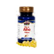 Óleo de Alho 1500mg 100 Cápsulas Vit Gold