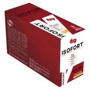 Isofort 15 sachês Vitafor