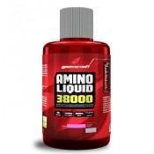 Amino Liquid 38000 480ml Body Action