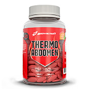 Thermo Abdomen 120 tabletes Body Action