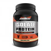 Beef Protein Isolate 900g New Millen