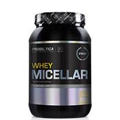 Whey Micellar 900g Probiótica