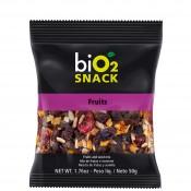 Bio2 Snack 50g Bio 2 Organic Fruits