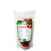 Goji Berry Desidratado 90g TUI Alimentos