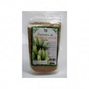Farinha de Banana Verde 200g TUI Alimentos
