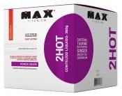 Ultimate 2Hot 360g Max Titanium