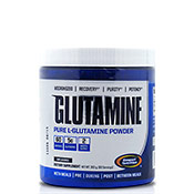 Glutamina 300g Gaspari Nutrition