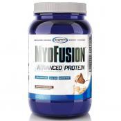 Myofusion Elite Protein 908g Gaspari Nutrition