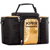 Bolsa Térmica Keep Pack Max