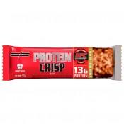 Protein Crisp Bar 45g Integralmédica