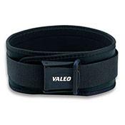Cinturão Classic Belt Valeo