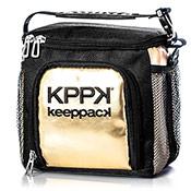 Bolsa Térmica Keep Pack Mid